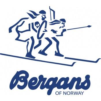 Bergans of Norway Logo