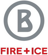 Bogner Fire+Ice