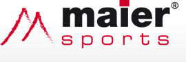 maiersports
