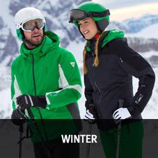 dianese skiwear