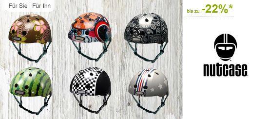 www.mysportbrands.de