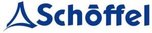 schoeffel-logo