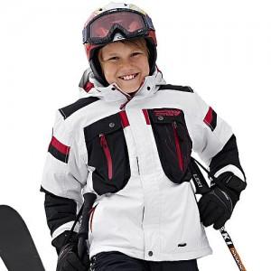 skijacke kind