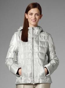 Quelle: Bogner Online Shop für Damen Skimode